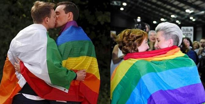 ireland-gay-marriage3-zcco.jpg