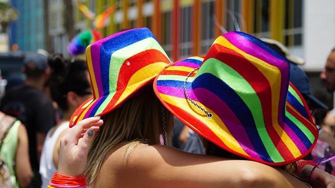 pride_3.jpg