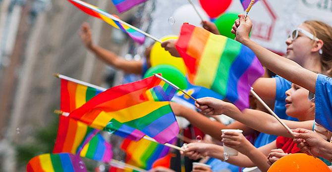 pride_4.jpg