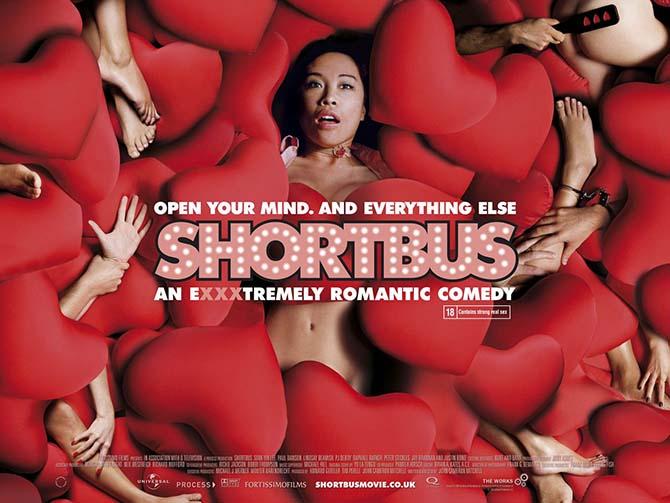 nagy mellek ázsiai pornó videók