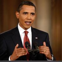 Obama sorsfordító lépésre szánta el magát...