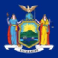 New York (állam)
