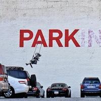 Kereatív festők...