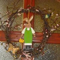 Húsvéti népszokások...