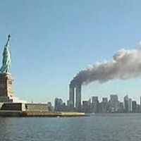 2001. szeptember 11