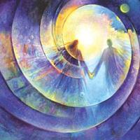 Platón és a szerelem világa...