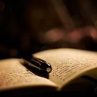 Április 11.....a költészet napja...