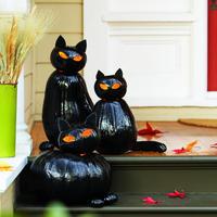Ötletek...Halloweenre....