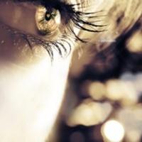a szeretet, amely viszonzás nélkül is megőrzi magát...