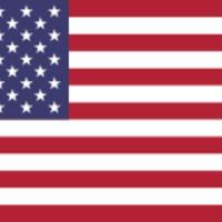 Az Amerikai Egyesült Államok zászlaja