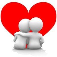 Szeretet....