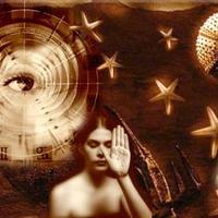 Horoszkóp csütörtökre ....