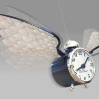 A megfelelő időben azt kapod, amire szükséged van..