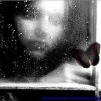 ...nélküled semmi vagyok....