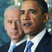 Obama 100 millió dollárt ad Haitinek ...
