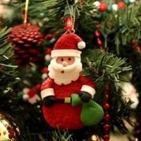 ...még 10 nap karácsonyig...