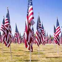 Emlékezzünk...9/11....