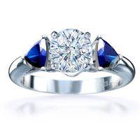 Gyűrűk ura...