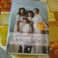 A négy nővér...