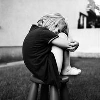 Mit jelent az, ha egy gyerek nem stimmel?
