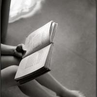 Olvasni jó!!!!