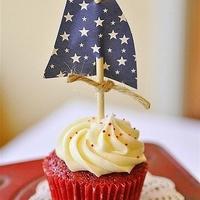 Virtuális édességek...születésnapra...