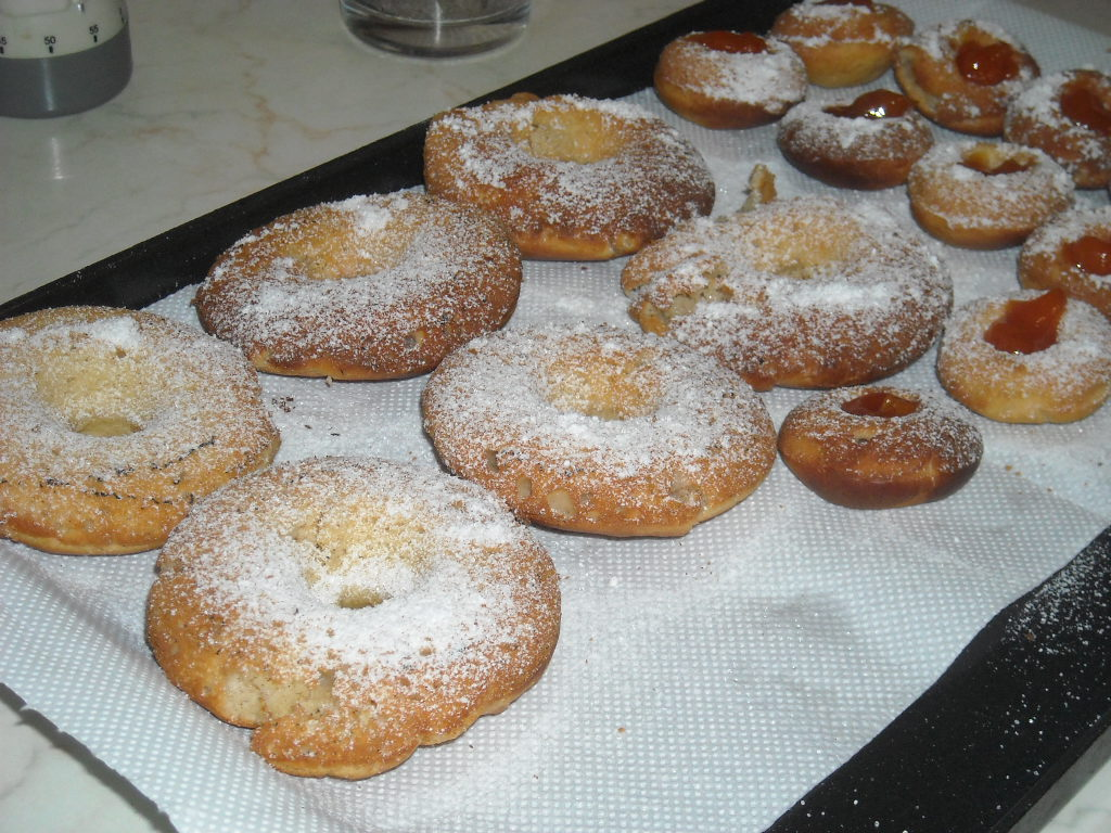 Donut 008.jpg