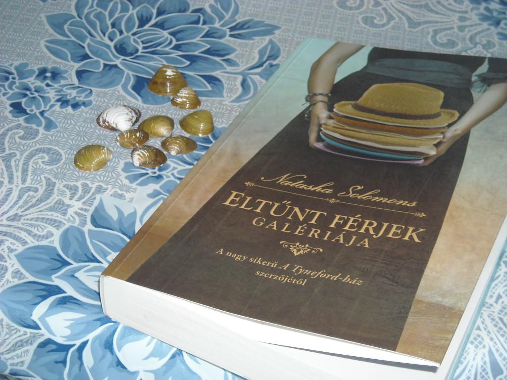 Könyv...Eltűnt férjek... 013.jpg