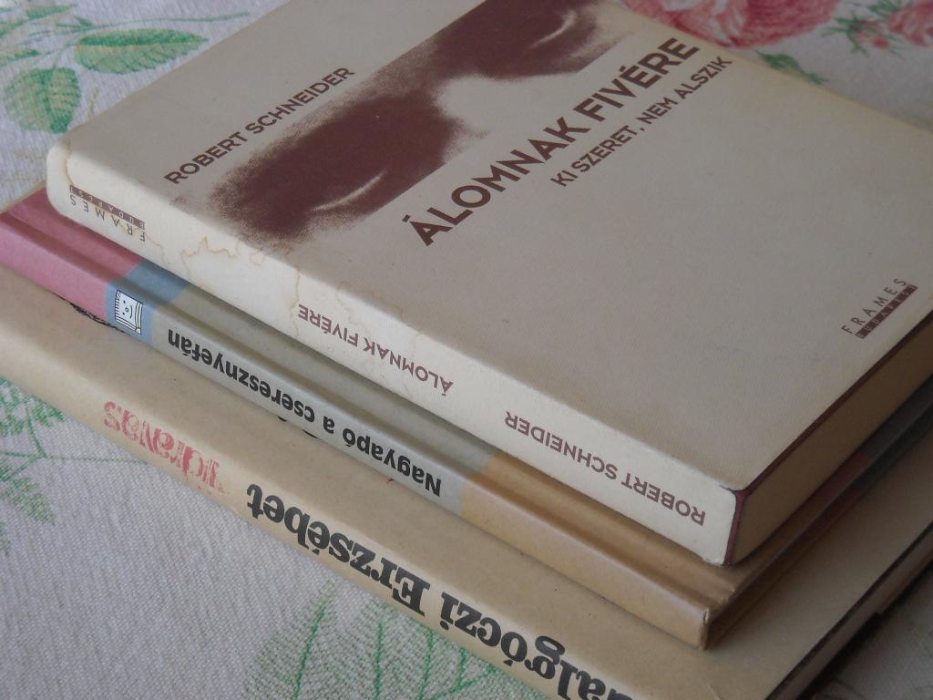Könyvek , antikvált 005.jpg