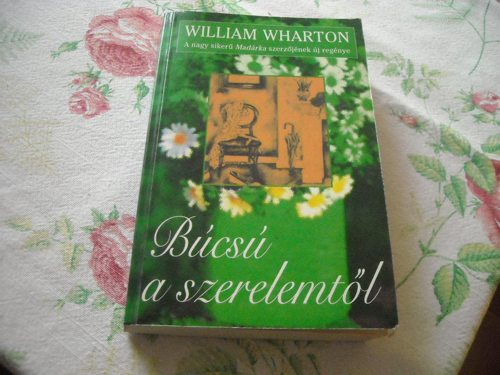 W.Warthon könyv 008.jpg