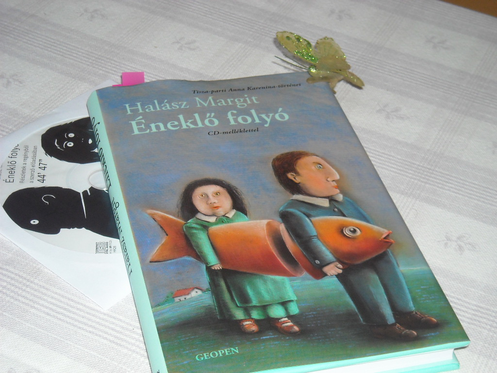eneklo_folyo_006.jpg