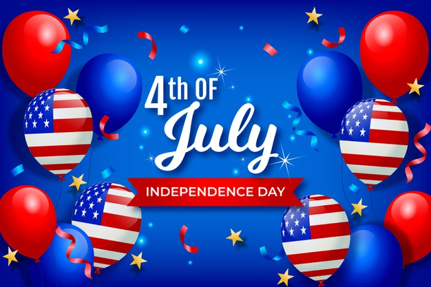 independence-day-balloons-background_23-2148545340.jpg