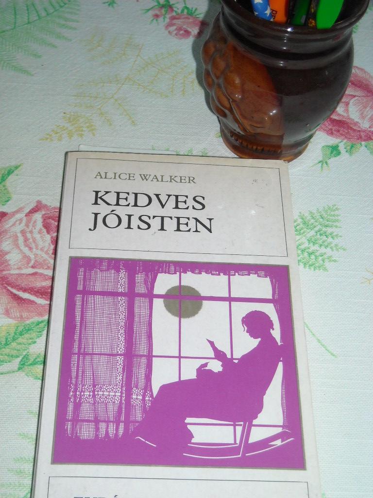 kedves_joiisten_022.jpg