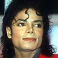Meghalt Michael Jackson/Reakciók