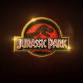 Három az egyben: Jurassic Park Saga - KRITIKA