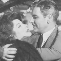 TOPLISTA - A 10 legjobb szerelmi melodráma Alec Cawthorne szerint