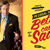Better Call Saul - 1. évad