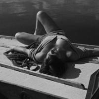Egy nyár Mónikával