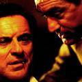 TOPLISTA - A 20 legjobb amerikai gengszterfilm Tenebra szerint (2. rész)