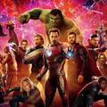 A Marvel-ciklus tündöklése és hitványsága