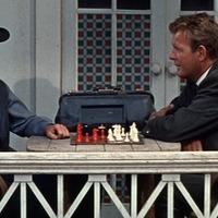 TOPLISTA - A 25 legjobb western Alec Cawthorne szerint (4. rész)