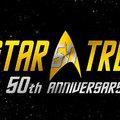 TOPLISTA - Az eredeti Star Trek-sorozat 10 legjobb epizódja