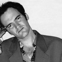 TOPLISTA – A Tarantino-filmek rangsora Tenebra szerint, 1. rész