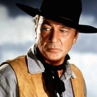 A klasszikus hidegháború és a hollywoodi westernfilm (1. rész)