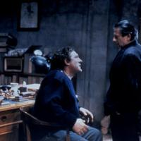 Sötétség és könnyek. Film noir-jegyek Giuseppe Tornatore életművében