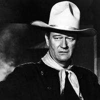 TOPLISTA - A 25 legjobb western Alec Cawthorne szerint (2. rész)