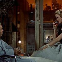 Feminizmus és film, 1. rész: Hitchcock filmjei