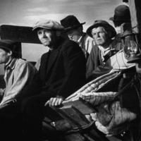 Hollywood és az ideológia, 1. rész: Az aranykor (1930-1960) koncepciói