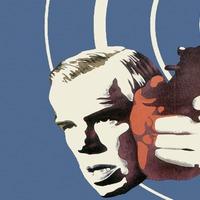 TOPLISTA – A 20 legjobb amerikai gengszterfilm Tenebra szerint (1. rész)