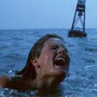 TOPLISTA - A 10 legjobb horrorfilm Alec Cawthorne szerint